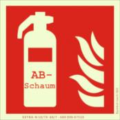 Schaum -fahrbar-