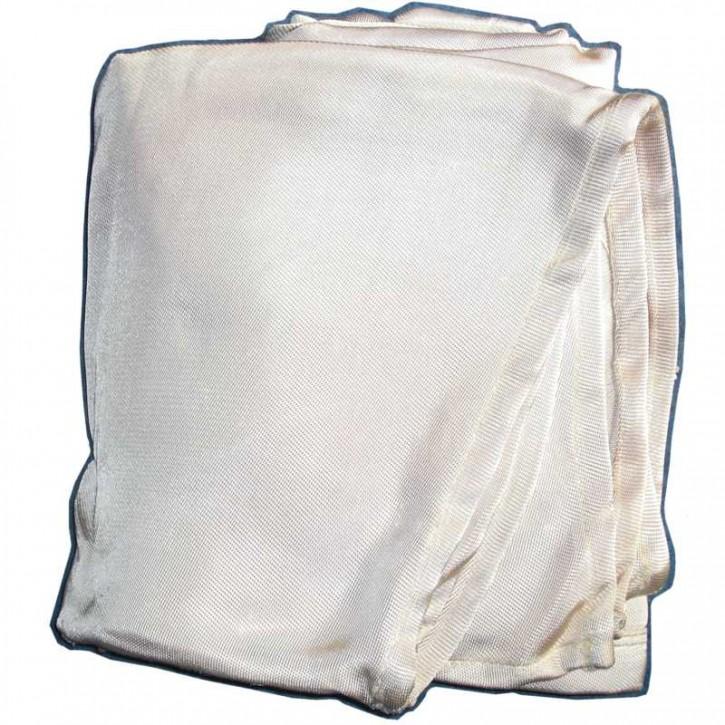 Schweißerdecke GÖTEMP1050 bis 1050° C, kurzzeitig: bis 1250° C