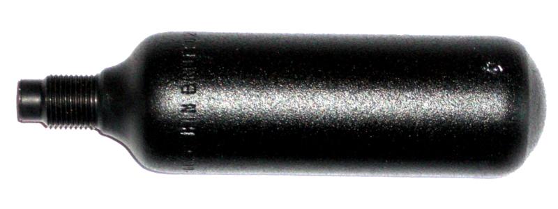 Essmann/Jet M14x1,25