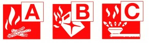 2 X 6kg ABC Pulver Feuerlöscher EN 3 , 9 LE + Wandhalter + Standfuß NEU Originalverpackt, mit oder ohne Instandhaltungsnachweis erhältlich!