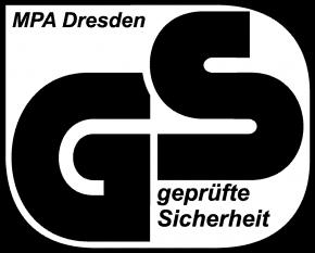 3´er Pack 6 L Schaum #Feuerlöscher auch für Deutschland# Dauerdruck-Feuerlöscher DIN EN 3 SP 154/13 , GS , Rating: 04 LE, 13 A, 144 B
